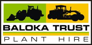 baloka plant hire